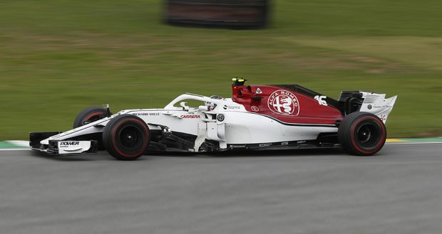 181111_Alfa-Romeo_Brazilian-Grand-Prix_66_slider